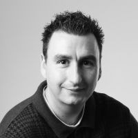 Terry Upton