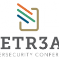 RETR3AT Cybersecurity Conference