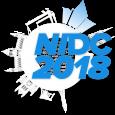NIDC 2018