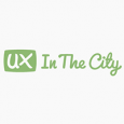 UX in the City: Manchester 2017
