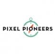 Pixel Pioneers Bristol