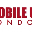 Mobile UX London- Foundation Course in UX&UCD;