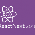 ReactNext 2018