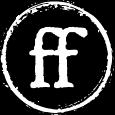 ffconf