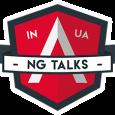 NgTalks UA 2018