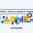 Market Intelligence Summit: London