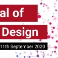 Festival of UX & Design