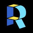 Render Conference