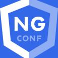 ng-conf 2017