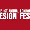 UX Design Festival
