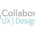 Collaborate - UX Design Conference
