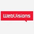 WebVisions NYC 2017