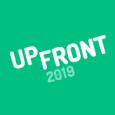 UpFront Conf 2019