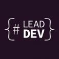The Lead Developer UK