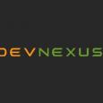 DevNexus 2017