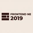 Frontend NE