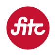FITC Amsterdam X