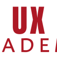 Intermediate Course in UX