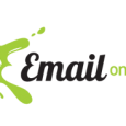 Email on Acid Webinar: Prepping Your Email Campaigns from End to End