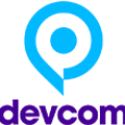 Devcom Developer Conference