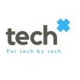 tech X