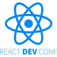 React Dev Conf of China