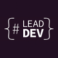 The Lead Developer New York