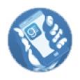 Mobile+Web DevCon 2017