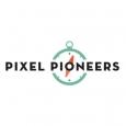 Pixel Pioneers