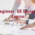 Intro to UX Design with UX Academy (FREE Online Webinar)