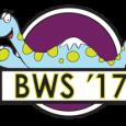 Bulgaria Web Summit 2017