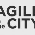 Agile in the City: Bristol