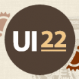 User Interface 22