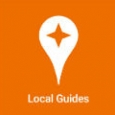 Become a 'Local Guide' for Google Maps