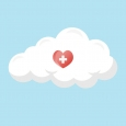 How healthy is your cloud?