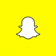 Custom Snapchat Stories you can now create with your friends