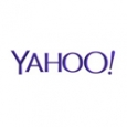 New home page for Yahoo.com