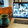 Taking your expertise online: how to run your business remotely