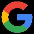 Google brings careers service to UK