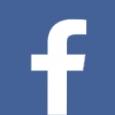 Facebook like button migration
