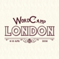 The Web Guild: proud sponsors of WordCamp London