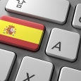 How to make a custom wordpress theme multilingual