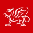 Setting a good example: The Welsh Government's Prompt Payment Policy
