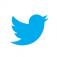 The new way to discover music – Twitter #music