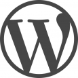 Are you still using admin as your WordPress user name?