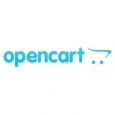 Tracking marketing campaigns with your OpenCart shop