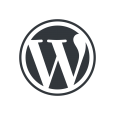 WordPress vulnerability allows some users to delete files