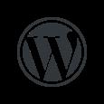 WordPress vulnerability allows some users to delete files