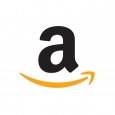 Amazon to soon be refunding in app purchases made by children