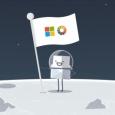 Litmus and Microsoft team up
